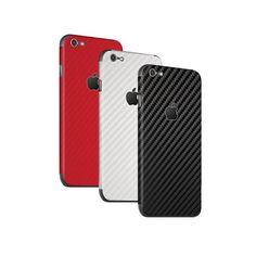 Le migliori 10 cover per iPhone 6 Plus [FOTO] | Tecnocino