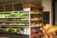 Elm Health - New York City - Natural Foods - Groceries - Healthcare - Pharmacy - Juice Bar