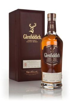 glenfiddich-36-year-old-1979-cask-11138-rare-collection-whisky