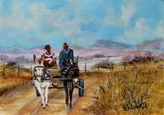 veld Out Of Africa, Equine Art, Donkeys, Farm Animals, Painting Inspiration, Pet Birds, Animals Beautiful, Flower Art, Acrylics
