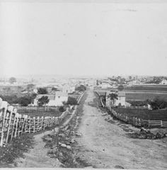 Image result for oldest photos of gettysburg