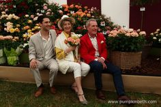 The Festival of Roses at The RHS Hampton Court Palace Flower Show 2015 - Pumpkin Beth Hampton Court Flower Show, Rhs Hampton Court, Memorial Plants, Exciting News, Cut Flowers, Beautiful Roses, Palace, Product Launch, Gardens
