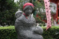 Japon 2009 0316