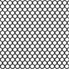 Polyester Hex Mesh - Black Fabric - by the Yard: Polyester Hex Mesh - Black fabric is in our Netting & Mesh, Mesh, Hex Mesh, Fabric category. Mesh Fabric, Linen Fabric, 3d Mesh, Metal Mesh, Metal Background, Traditional Fabric, Metal Texture, Mesh Material, Fabric Textures