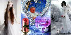 Blessed Jan Paul II