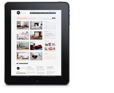 Best Tablet 2012 | Top Tablet PCs 2012