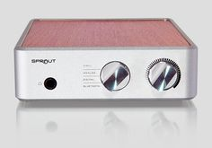 2016 Editors' Choice Awards: Integrated Amplifiers Under $1,000   The Absolute…