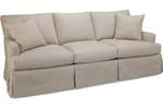 Glyn Linen Driftwood for Living room sofa Lee Industries - Product Search