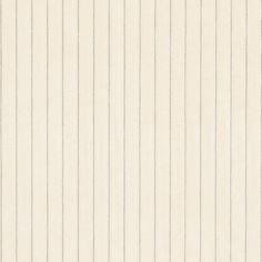 Granby Velvet - Cream - Velvets - Fabric - Products - Ralph Lauren Home - RalphLaurenHome.com