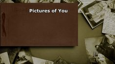 1080p,#70er,bela imagens,fotografia,fullHD,#Hardrock,#Hardrock #80er,legendada,#Music,#music and poetry,musica,musica e poesia,poesia,poetry,#Saarland,sing,Song,the cure,tra...,traduçao,vida simples The Cure – Pictures of You Legendado Tradução - http://sound.saar.city/?p=15663