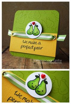 Lawn Fawn - My Silly Valentine; _ Valentine Inspirations from the Lawn Fawn DT!