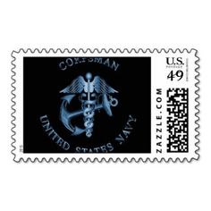 Military Custom Postage and Military Zazzle Custom Stamps
