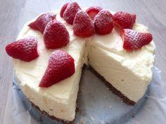 Köstliche Desserts, Delicious Desserts, Yummy Food, Cake & Co, Pie Cake, Baking Recipes, Cake Recipes, Dessert Recipes, Recipes