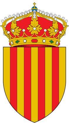 La Catalogne médiévale