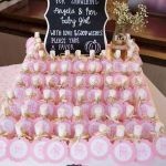 50 Cute Baby Shower Themes And Decorating Ideas For Girls Baby Shower Party Favors, Baby Shower Parties, Baby Shower Themes, Baby Shower Decorations, Baby Showers, Baby Shower Diapers, Hello Gorgeous, Some Fun, Cute Babies