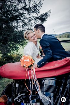Hochzeitsfotograf Allgäu - Brautpaarshooting mit Reportage - Andrea & Tobias-image-1