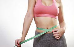îmbunătățirea memoriei. Acizii grași a semințelor Two Piece Skirt Set, Weight Loss, Fitness, Swimwear, Bouquet, Dresses, Sport, Fashion, Diet