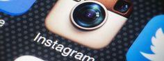 Instagram'a Keşif ve Arama Odaklı Güncelleme Geldi! - Haberler - indir.com