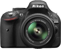 Sie ist die eine, die eine oder keine:-)  Elektronik & Foto, Kamera & Foto, Digitalkameras, Digitale Spiegelreflexkameras Nikon D5200, Binoculars, Display, Fotografia, Reflex Camera, Lens, Floor Space, Billboard