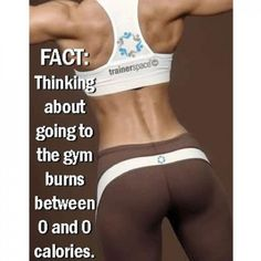 Inspirational Quote from Pinterest - Workout Motivation and Inspirational Quotes from Pinterest | Shape Magazine