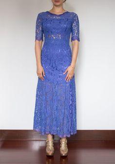 267e4d657 51 mejores imágenes de Vestidos Largos