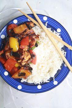Temptingly tasty vegan recipes videos these tasty vegan recipes teriyaki tofu stir fry forumfinder Images