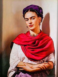 Image result for stock photo Frida Kahlo