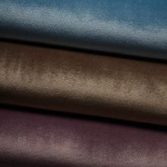 Warwick Fabrics : UTOPIA  *** DRAPERY HGR