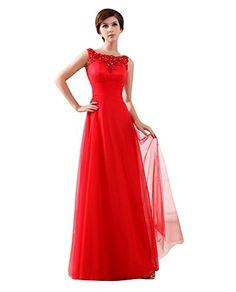 Vogue008 Womens Bateau Chiffon Flexible Pipe Formal Dress with Sewing Beads-2-ColorCards Vogue008 http://www.amazon.com/dp/B00MJM6JZM/ref=cm_sw_r_pi_dp_Kdipub08996X6
