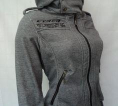 Beautiful jackets for women at Stylishfit.com