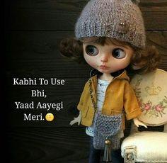 # Màríyà khàñ Yaad to aati hai use MERI phir b baat Nahi karte hO😢😢😢😩😩 Crochet Hats, Princess, My Love, Friends, Quotes, Knitting Hats, Amigos, Quotations, Princesses