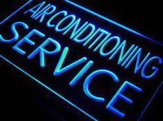 Install Air Conditioner