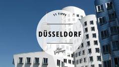 Mit Vergnügen Hamburg hat dem smart magazine ihr Hamburg gezeigt – mit jeder Menge Geheimtipps für einen perfekten Tag in Hamburg.