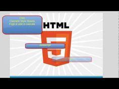 PHP 5.5 ITA 5: primo contatto con Komodo IDE e prima pagina php in azione - #CartellaSiti #CorsoPhp #DocumentDirectory #Educational #ImpararePhp #KomodoIde #Php #Php55 #Storia #VideolezioniPhp #WebRoot #Xampp http://wp.me/p7r4xK-14M