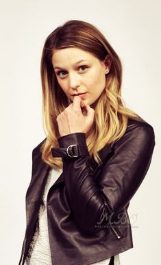 Melissa Benoist – Variety Magazine (May is born to play Supergirl Benoist comic Melissa Marie Benoist, Kara Danvers Supergirl, Supergirl Tv, The Cw, Glee, Danny Collins, Pretty People, Beautiful People, Series Dc