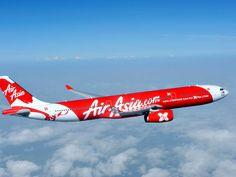 AirAsia X abandonne déjà l'Ile Maurice