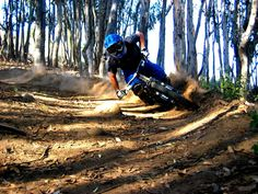 Pumping through the berm...was it successful?