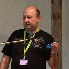 Mit Experimenten den Glauben erklären von Thomas Kretzschmar   Predigtarchiv Pfingstjugendtreffen