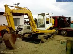 Browse 470589 results on OLX Philippines. Brand new and used for sale. Mini Excavator, Tractors, Philippines, Buy And Sell