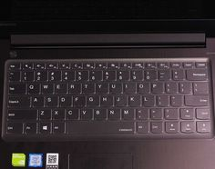 Awesome Lenovo Miix 2017: High Clear Tpu Keyboard cover guard For 2016 Lenovo Miix 510 510-12ISK 12.2&quot...  Deals Check more at http://mytechnoshop.info/2017/?product=lenovo-miix-2017-high-clear-tpu-keyboard-cover-guard-for-2016-lenovo-miix-510-510-12isk-12-2quot-deals
