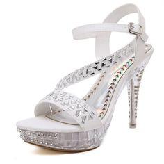 12f78378b47 530 Best Women s Heeled Sandals images