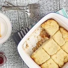 Butter Swim Biscuits Garlic Cheese Biscuits, Sour Cream Biscuits, Sweet Potato Biscuits, Savoury Biscuits, Gluten Free Biscuits, Buttery Biscuits, Homemade Biscuits Recipe, Biscuit Recipe, Easy Drop Biscuits