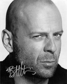 bruce willis Sexy Bitch.......OUCH!!!!!!!!!!!