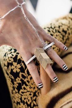@Allison Pinchak ring