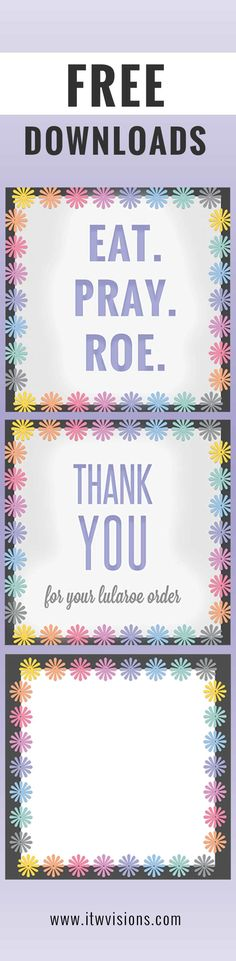 lularoe, lula, lula roe fashion consultant, popup boutique, lularoe graphics, lularoe images, lularoe consultant, free download images to be used as you wish to promote your brand / business on social media.  Use these images as is or add text with your own apps.  Hope you enjoy them!  itwvisions.com