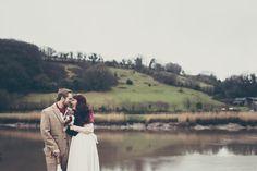 www.elina-photography.com #weddings #weddinginspo