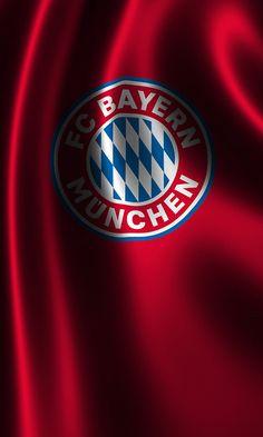 FC Bayern M/ünchen Fu/ßmatte Heiliger Boden