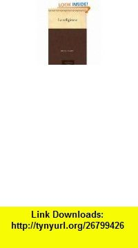 Le neveu de Rameau (French Edition) eBook Denis Diderot ,   ,  , ASIN: B004TX9G9K , tutorials , pdf , ebook , torrent , downloads , rapidshare , filesonic , hotfile , megaupload , fileserve