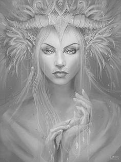 https://i.pinimg.com/236x/f7/5d/7f/f75d7f4b45e9e985c9f96b112562eced--pencil-art-fantasy-creatures.jpg