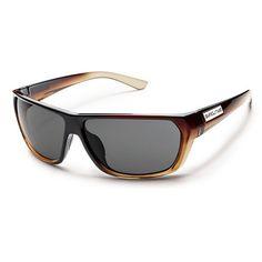 7d02d6eeaf FEEDBACK suncloud optics Black Sunglasses